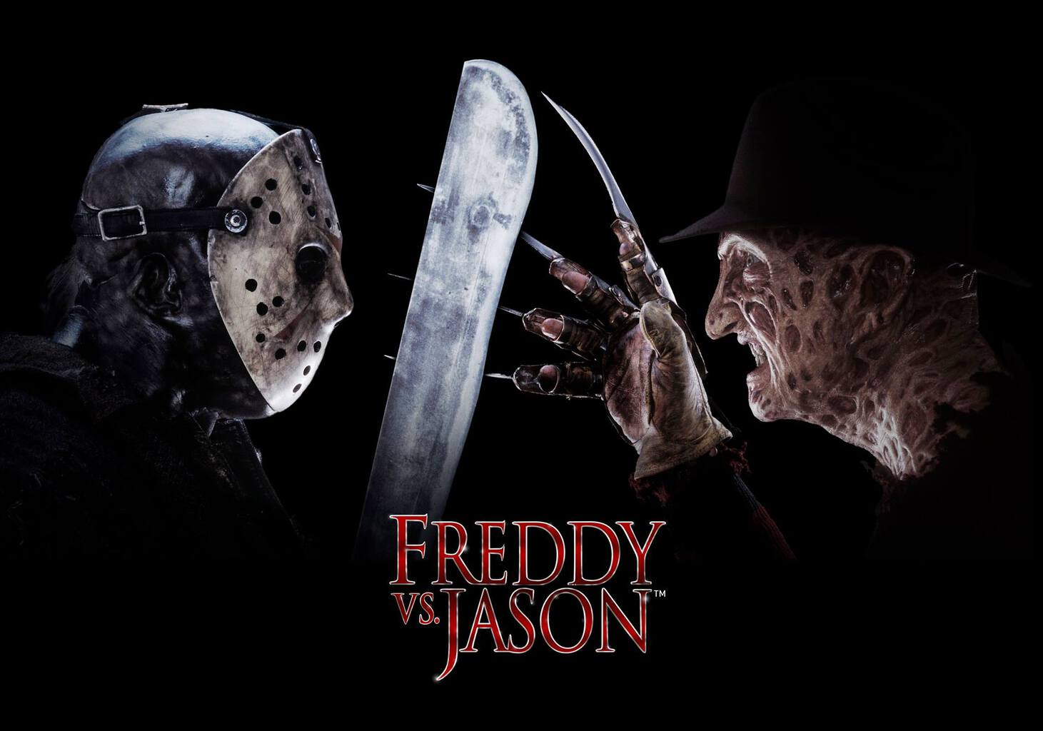 """Join Me at Universal Orlando Resort """"Facing Their Fears Together"""" and Halloween Horror Nights 25"""