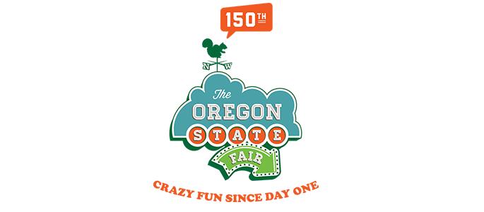 150th Oregon State Fair Runs Through 9/7