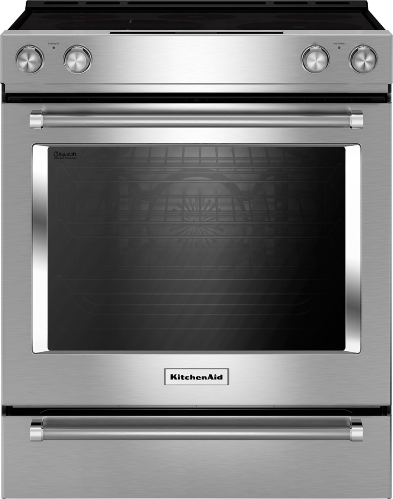 KitchenAid at Best Buy for All Your Holiday Baking and Entertaining Needs