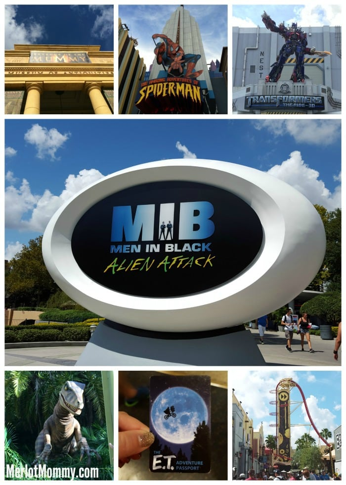 Tips to Have the Best Day at Universal Orlando Resort: Get the Universal Orlando Resort VIP Experience