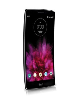 Enter to win a LG G Flex2 Phone #Giveaway ends 12/4