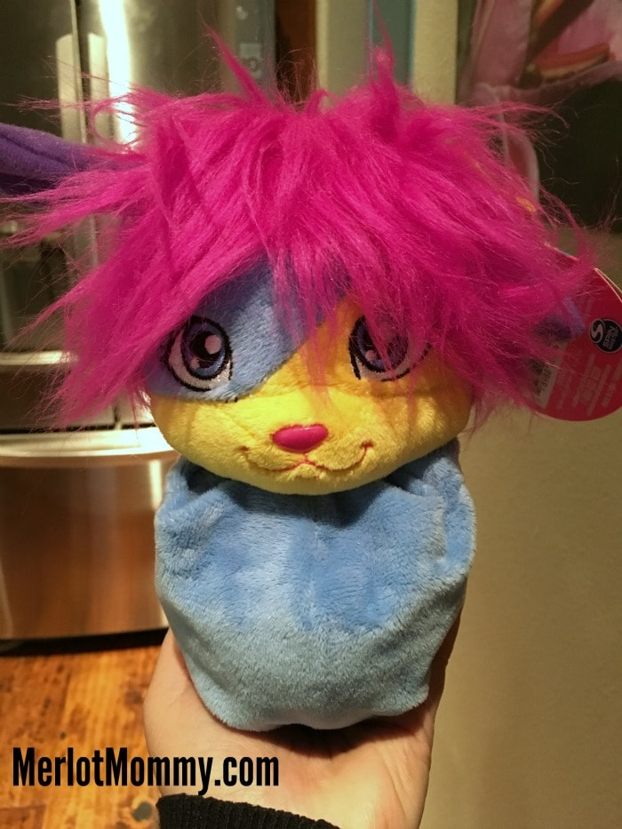 Popples are Back at Netflix and Walmart