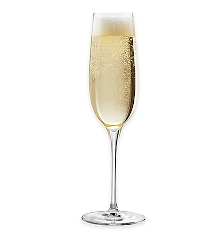 Libbey Perfect Signature Stemware Collection is the Perfect Way to #CelebrateThis Holiday Season