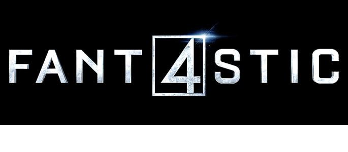 Fantastic 4 #Giveaway ends 12/26