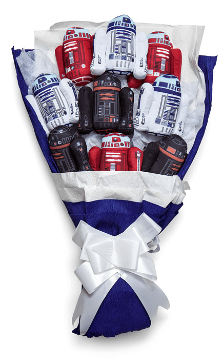 Valentine's Day Gifts That Aren't Chocolate or Flowers