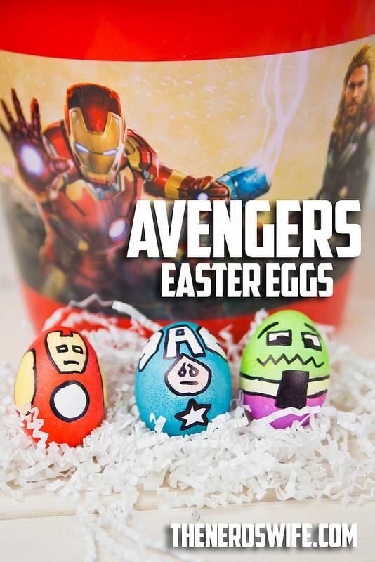 nerdy-eggs