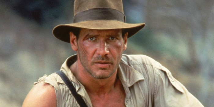 Indiana Jones Returns Summer 2019: Just Announced
