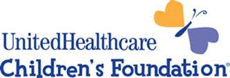 Medical Grants Available for Children in Oregon