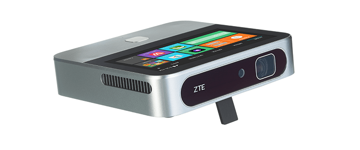 similar zte spro 2 canada they