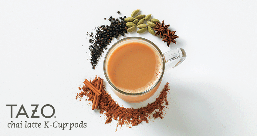 https://merlotmommy.com/sweet-meets-spicy-tazo-chai-latte-k-cup-pods/