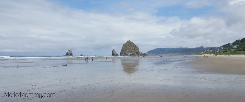 Goonies Never Say Things To Do In Astoria And Cannon Beach Oregon