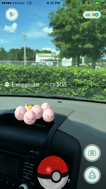 Pokémon Go 101- Mapping Your City To Discover The Best Route For PokéStops