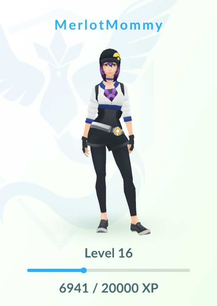 Pokémon Go 101- How To Get Started