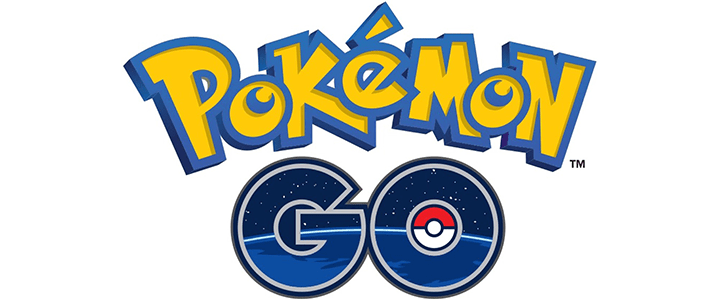 Pokémon Go Spawn Guide: How to Catch Pokémon