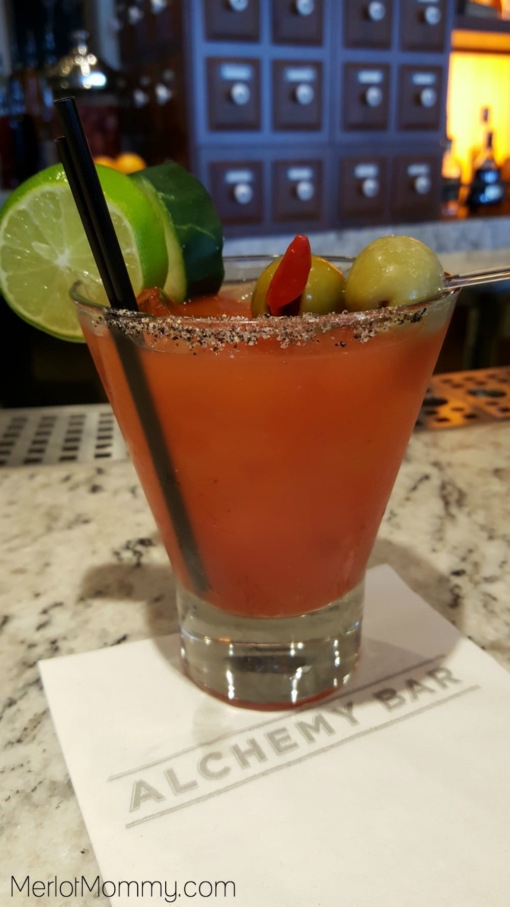 7 Things We Love About Carnival Cruises