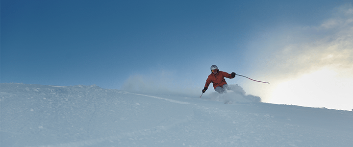 Why a Condo is Key to a Successful Family Ski Vacation
