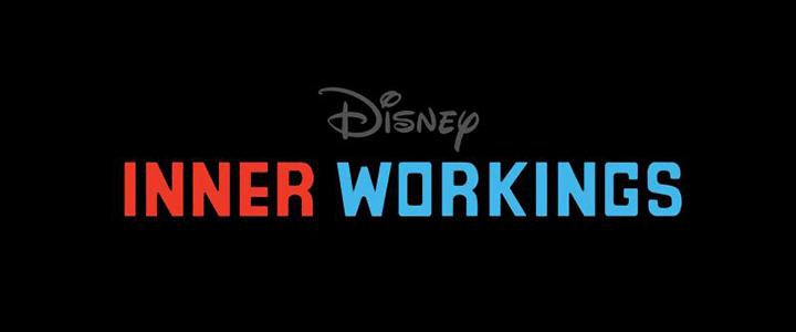 inner-workings-logo