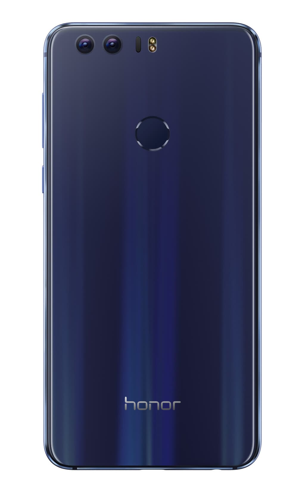 Huawei Honor 8 Unlocked Smartphone at Best Buy