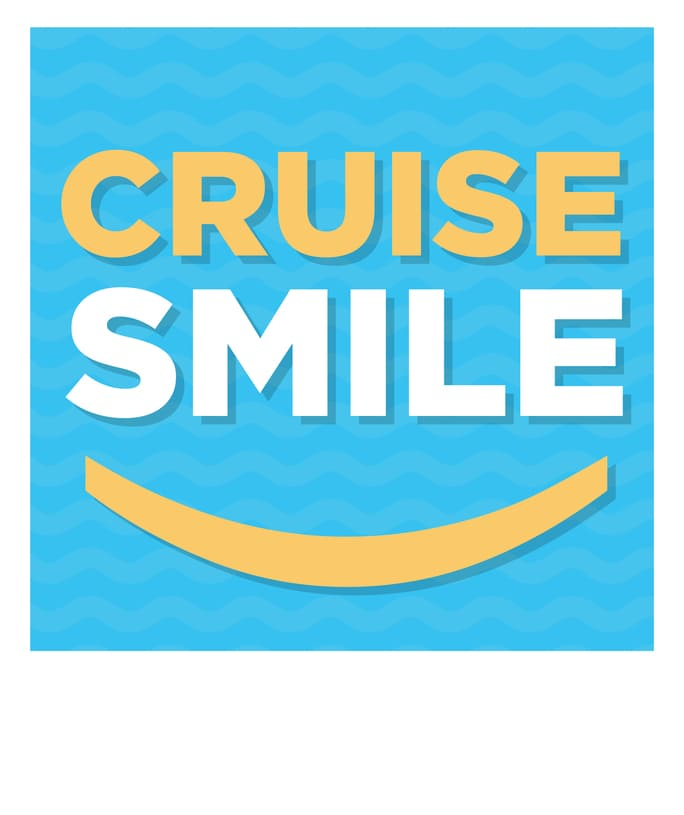 Plan a Cruise Month Sweepstakes