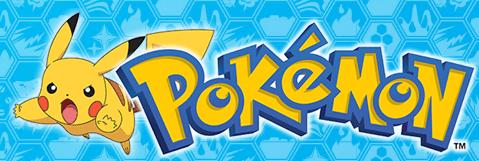 Celebrate the 20th Anniversary of Pokemon