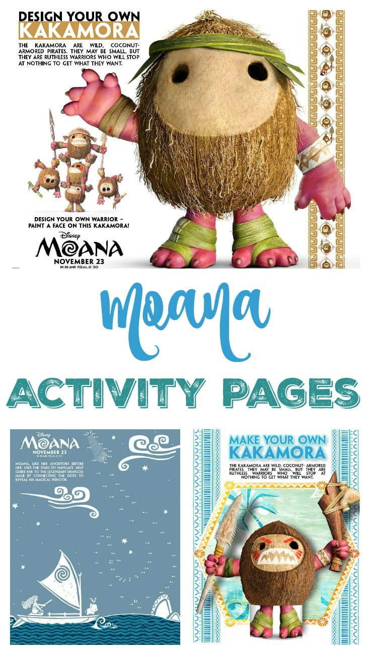 moana-activity-pages-pin