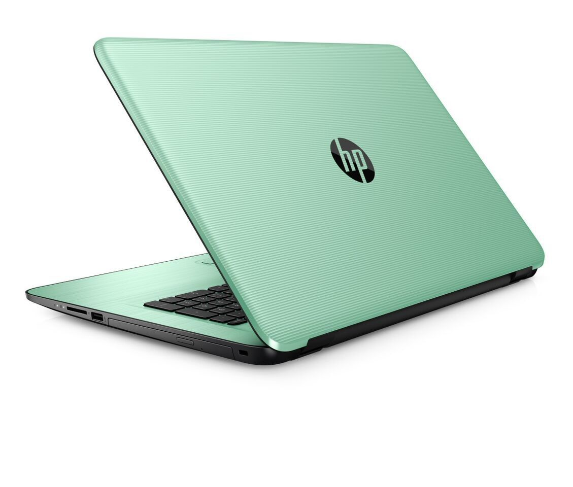 HP Sprocket and 15 Notebook PC for Your Techies The Holiday Season