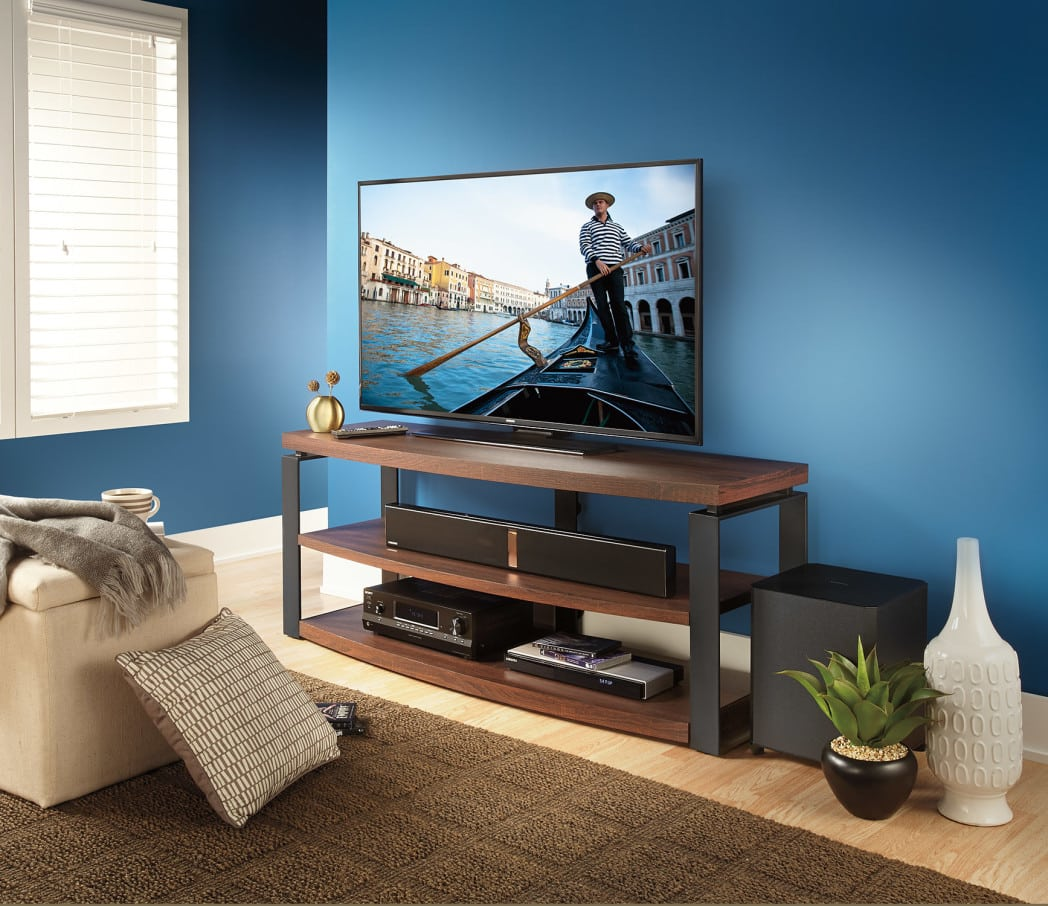 Save Energy with Energy Star Approved Products at Best Buy