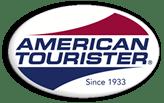Amerian Tourister Ambassador