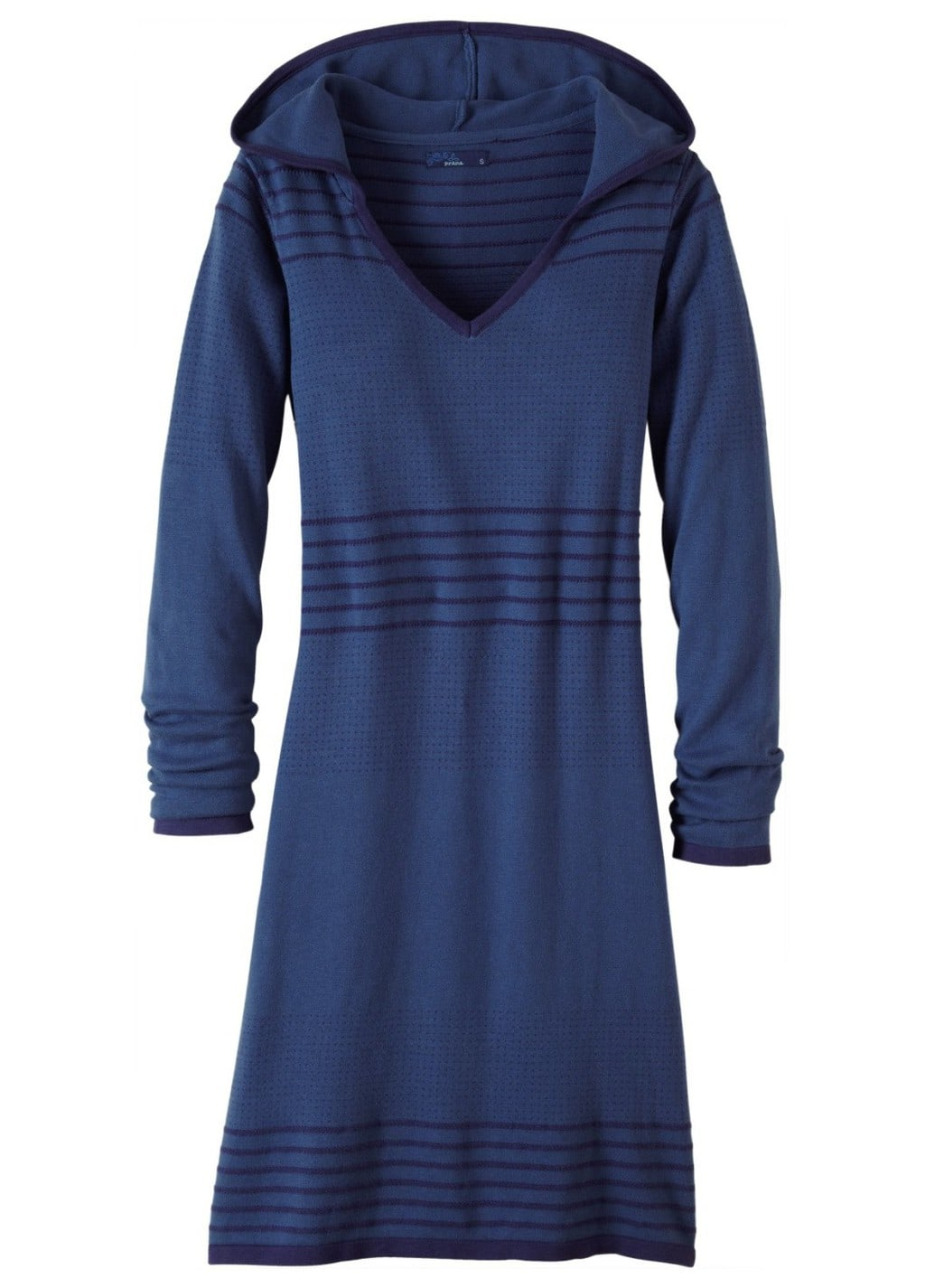 Holiday Gift Giving That Gives Back With prAna Mariette Dress