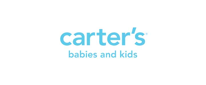 Win a $100 Carter's Gift Card