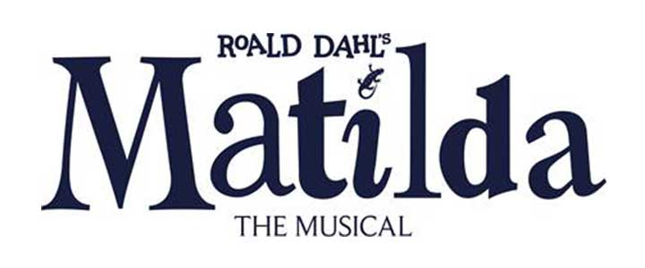 Matilda the Musical in Portland
