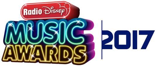 RDMA Radio Disney Music Awards