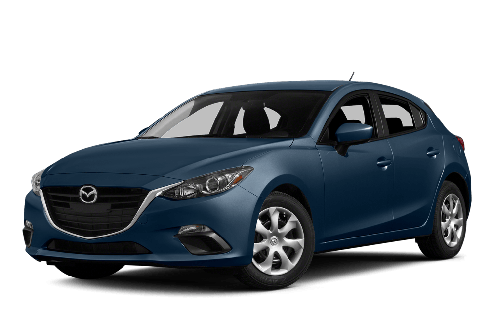 2016 mazda3 grand touring a mom 39 s view whisky sunshine. Black Bedroom Furniture Sets. Home Design Ideas