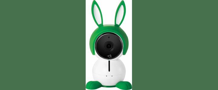 Arlo Baby Smart Monitoring Camera