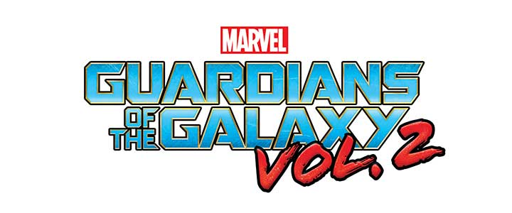 Ultimate Guide to Guardians of the Galaxy Vol. 2 Gifts and Merchandise