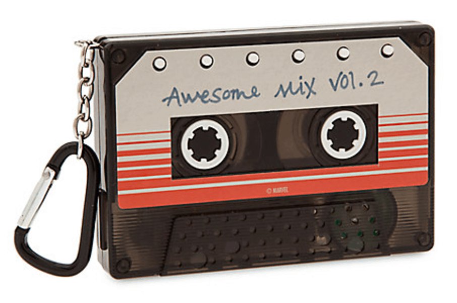 Ultimate Guide to Guardians of the Galaxy Vol. 2 Gifts and Merchandise: Sound Machine