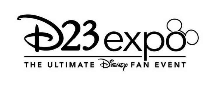 7 Best D23 Expo Tips
