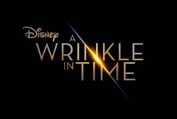 Upcoming Disney, Marvel Studios, and LucasFilm Live-Action Films - D23 Expo Recap - A Wrinkle in Time