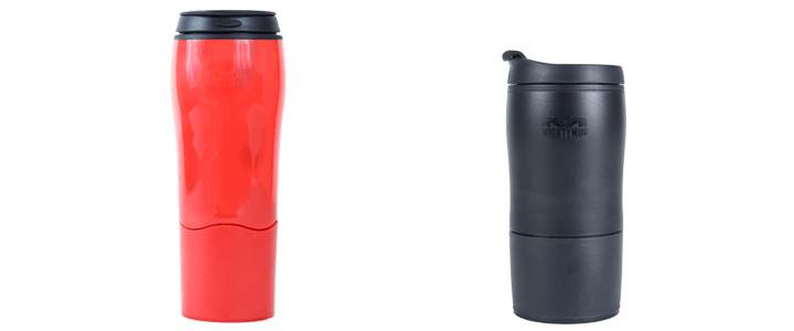 Summer Travel Must-Haves Mighty Mugs