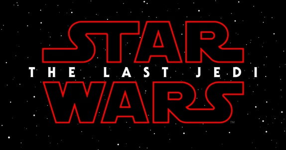 Upcoming Disney, Marvel Studios, and LucasFilm Live-Action Films - D23 Expo Recap - Star Wars The Last Jedi