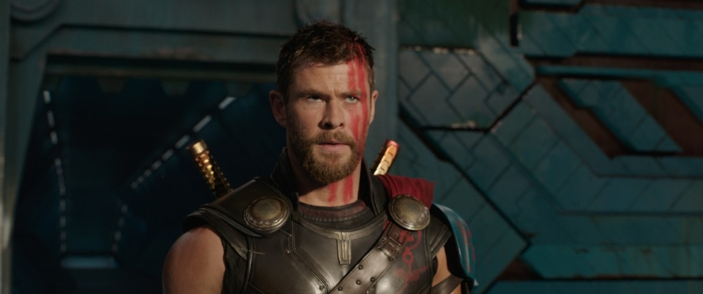 Thor Ragnarok I'm Going to the Ultimate Disney Fan Event July 14-16 - The D23 Expo
