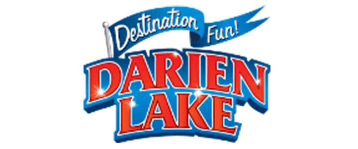 Visit Western New York's Favorite Family Fun Destination Darien Lake