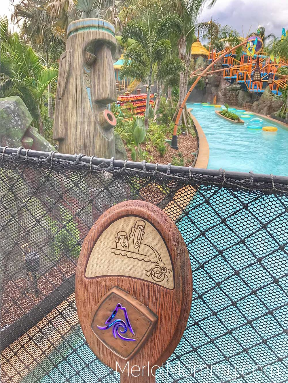 9 Reasons Volcano Bay is Perfect for Tweens and Teens - TapuTapu