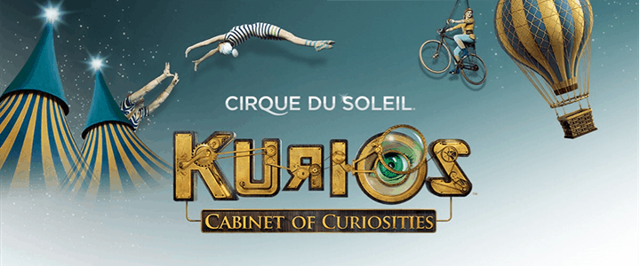 cirque du soleil cabinet of curiosities kurios cabinet of curiosities cirque du soleil whisky 13596