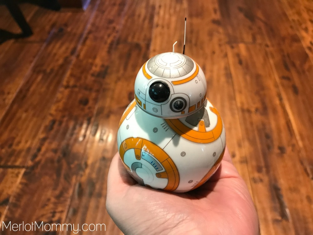 Star Wars, Force Friday, and Best Buy