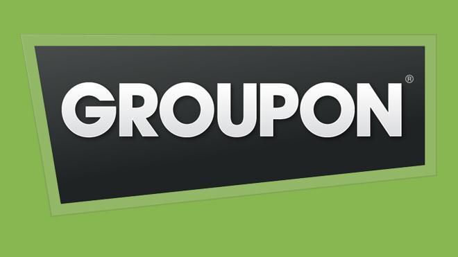 Holiday Savings Made Easy with Groupon
