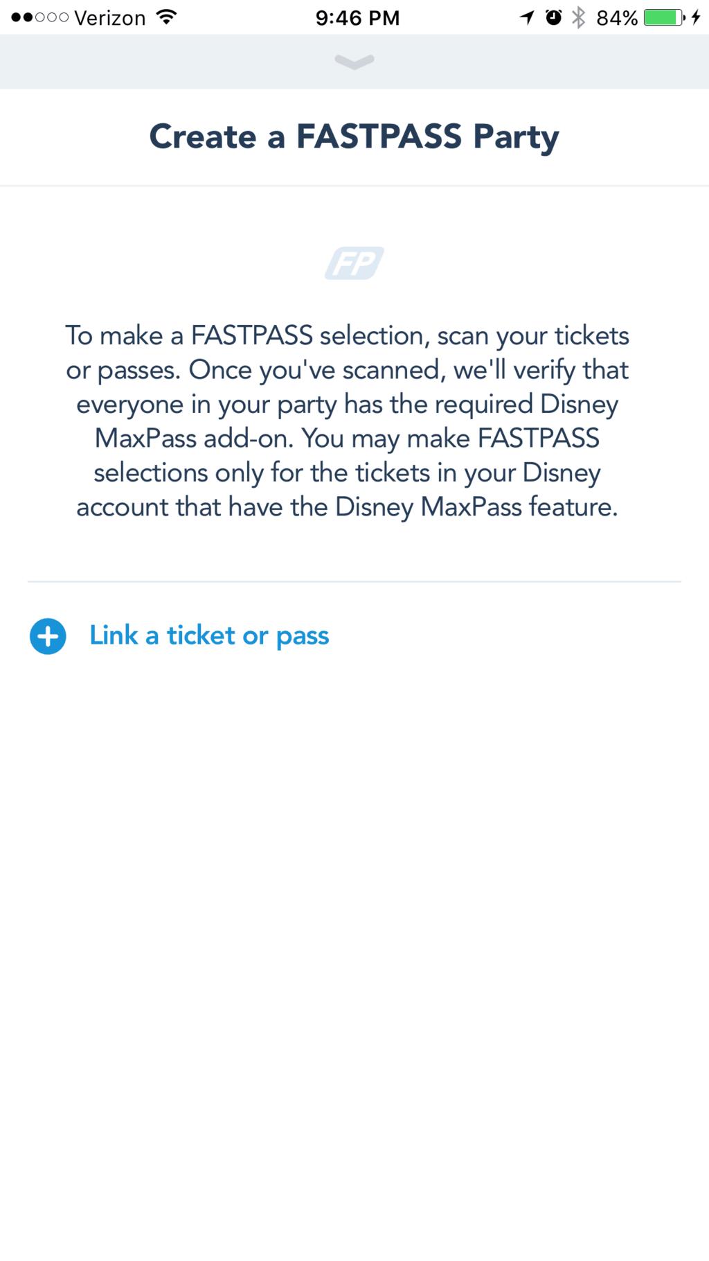 How to Use Disney MaxPass at Disneyland