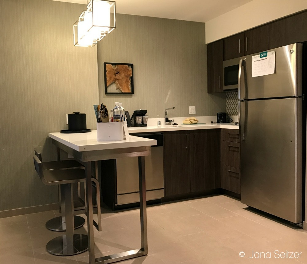 Come Home to Homewood Suites San Diego Hotel Circle-SeaWorld Area ...