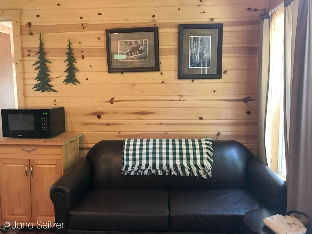 Family Camping Creates Lasting Memories with a Model RV