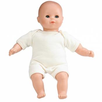 Baby Doux